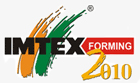 IMTEX Forming - 2010